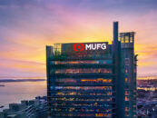 MUFG Investor Services Fintech Limited Plans to Establish a Lithuanian Office