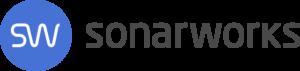 Sonarworks logo