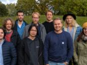 Finnish Wealthtech Rundit Raises €1 Million in Seed Funding