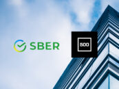 Sberbank, 500 Startups Accelerator Accepts International Entries for its 3rd Batch