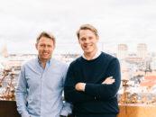 Swedish Open Banking Platform Tink Raises Its Valuation to €680 Million