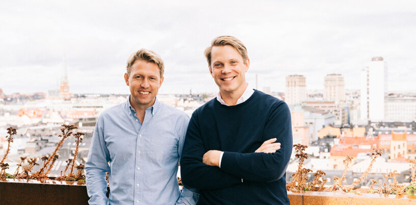 Swedish Open Banking Platform Tink Raises Its Valuation to €680 Million