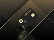 Swedish Challenger Bank Rocker to Pilot Biometric Card in 2021