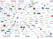 4 Companies to Know in Denmark's Booming Fintech Sector