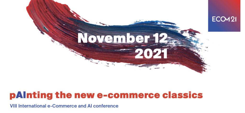 ECOM21 Conference copy