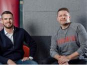 Lithuanian Startup Kevin Raises €1.5 Million to Break Into New European Markets