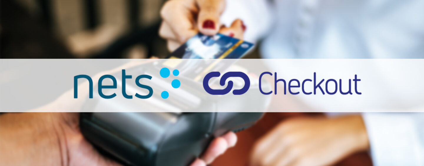 Nets' Subsidiary Inks Agreement to Acquire Checkout Finland