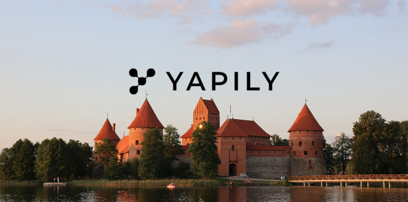 UK Open Banking Fintech Yapily Plans to Set up Hub in Lithuania