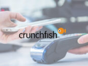 Crunchfish Implements Digital Cash on Cards