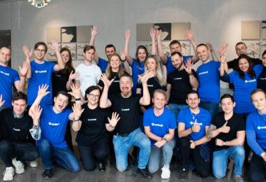 Swedish Neobank Northmill Raises US$30 Million