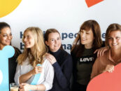 Iceland-Born Fintech Meniga Closes €10 Million Investment Round