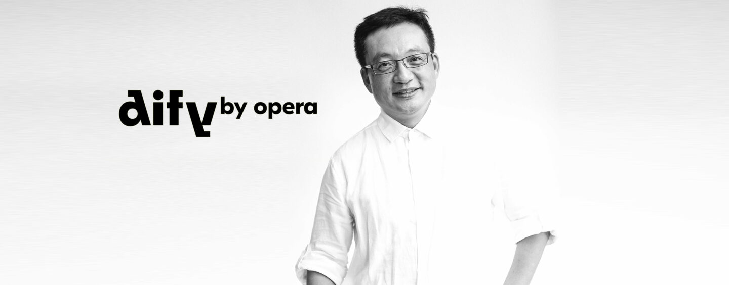 Opera Hires PayPal's Former Exec as New EVP for Its Fintech Arm Dify