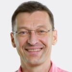 Pekka Rantala, CEO, ePassi Group