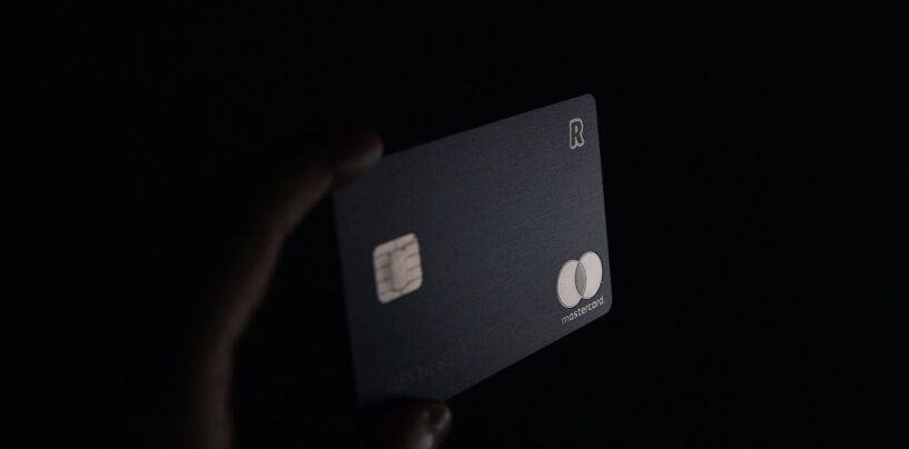 Revolut Bank Launched in 10 Additional European Markets