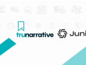 Swedish Banking Platform Juni Selects TruNarrative's Regtech Solution