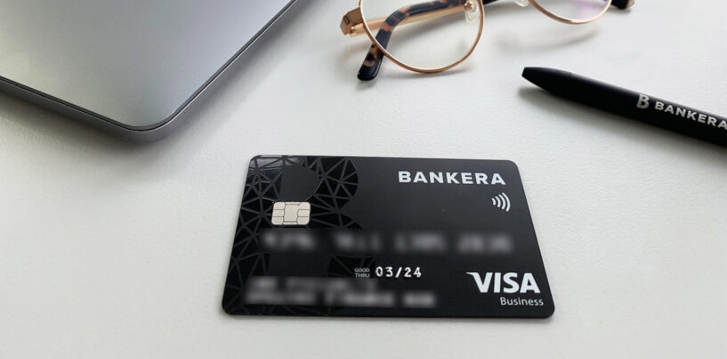Lithuania's Bankera Enables SEPA Instant Payments for Businesses