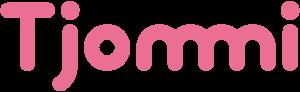 Tjommi