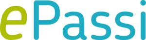 ePassi Payments