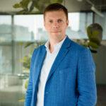 Marek Pärtel, Co-Founder and CEO of EstateGuru