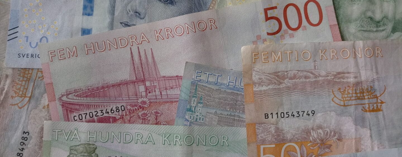 Swedish Central Bank Pilots Phase 2 of E-Krona Project With Handelsbanken