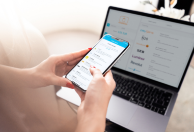 Lithuania's Paysera to Offer Payments via Neobank N26 in 18 European Countries