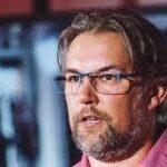 Ott Kaukver, Chief Technology Officer at Checkout.com
