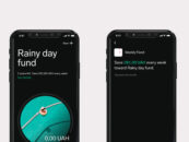 Ukrsibbank Rolls Out Swedish Startup Dreams' Financial Wellbeing Platform