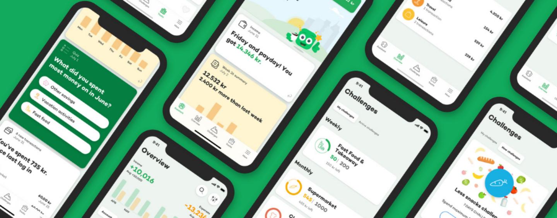 Danish PFM Platform Spiir Released the Beta Version of Its App in the Baltics