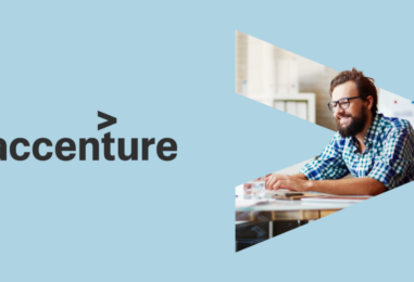 Accenture Expands Footprint in the Baltics With Plans for Lithuanian ICT Center