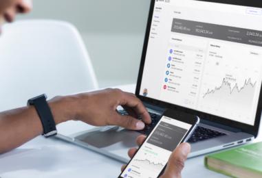 Swedish E-Commerce Banking Platform Juni Raises US$21.5 Million