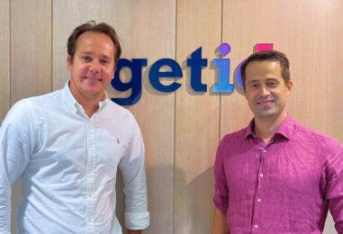 Checkin.com Acquires Estonian Identity Verification Firm GetID for EUR 8.1 Million