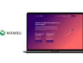 Danish Neobank kompasbank Selects Mambu To Roll Out SME Lending